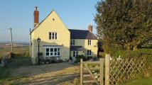 5 bed Cottage for sale in Ridgeway, Bincombe Down...