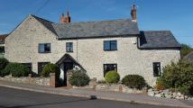 Detached house in Puddledock Lane, Preston...