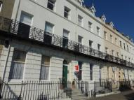 1 bed Apartment for sale in The Esplanade, Weymouth