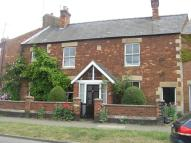 3 bed Terraced home for sale in Midland Road, Thrapston...