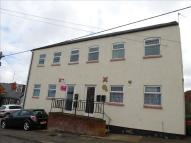 1 bedroom Flat for sale in Park Road, Raunds...
