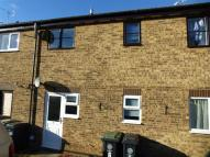 Ground Flat for sale in Brook Street, Raunds...