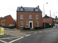 4 bedroom Detached house in Weighbridge Way, Raunds...