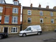 End of Terrace home in Hill Street, Raunds...
