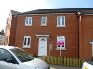 Ground Flat for sale in Park Road, Raunds...