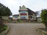 4 bed Detached property in Rotton Row, Raunds...