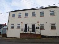 Apartment for sale in Park Road, Raunds...