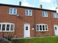 3 bed Terraced property for sale in Midland Road, Thrapston...
