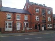 4 bedroom Apartment for sale in Grove Street, Raunds...