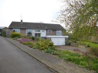 4 bedroom Detached Bungalow for sale in Dovecote Drive...