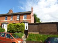 3 bedroom End of Terrace house for sale in Denford Road, Ringstead...