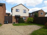 3 bedroom Detached home for sale in Titty Ho, Raunds...