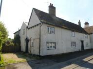 4 bedroom Character Property in High Street, Spaldwick...