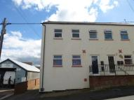1 bed Apartment for sale in Park Road, Raunds...