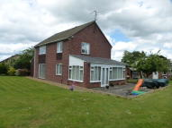 Detached home for sale in Wellington Road, Raunds...