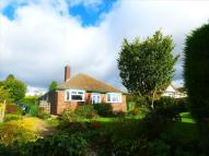 Top Street Detached Bungalow for sale