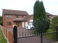 4 bed Detached home for sale in Gravelholes Lane...