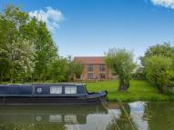 3 bed Detached property for sale in Brickyard Lane...