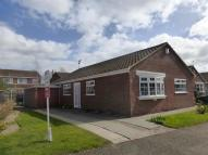 Detached Bungalow for sale in Hall View, Mattersey...