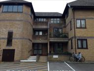 1 bed Ground Flat for sale in Chesil Street, Winchester