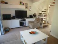 1 bed End of Terrace house for sale in Ashurst Road, Bournemouth
