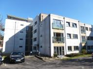 Apartment for sale in Sea Road, Boscombe...