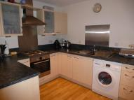 2 bedroom Flat for sale in Commercial Road...