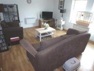 3 bed Maisonette for sale in St Michaels Lane...