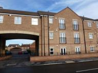 1 bedroom Flat in Acorn Way, Sunnyside...