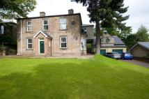 Detached home for sale in Whiston Grove, Moorgate...