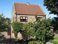 Detached property for sale in Lime Close...