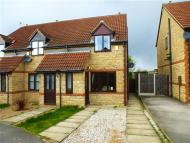 Town House for sale in Hemmingway Close...