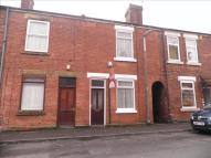 Goosebutt Street Terraced house for sale