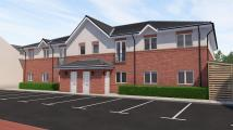 2 bedroom new Apartment for sale in Flanderwell Lane...