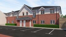 2 bedroom new development in Flanderwell Lane...
