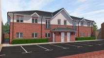 new development for sale in Flanderwell Lane...