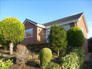 2 bedroom Detached Bungalow for sale in Haworth Crescent...