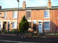 Terraced house for sale in Ferrars Road, Tinsley...