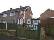 3 bed semi detached house for sale in Greenwood Crescent...