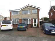 5 bed Detached home for sale in Webster Crescent...