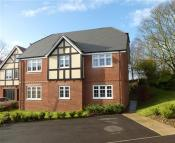 2 bedroom new Apartment for sale in Patterdale Grove...