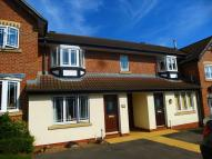 2 bed Town House for sale in Falconer Way, Treeton...