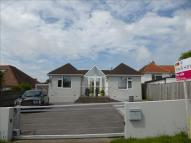 5 bedroom Detached Bungalow for sale in Crescent Drive South...