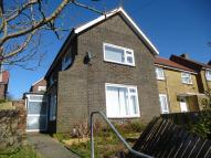 2 bed End of Terrace home for sale in Langley Crescent...