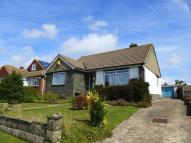 Detached Bungalow for sale in Crescent Drive North...