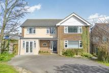 4 bedroom Detached house for sale in Falmer Road, Brighton