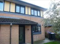 3 bedroom semi detached home in Winterbourne Close...
