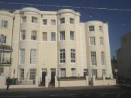 Character Property for sale in Marine Parade, Worthing