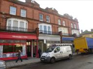 1 bedroom Ground Flat for sale in Rowlands Road, Worthing