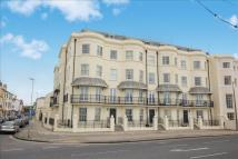 Flat for sale in Marine Parade, Worthing